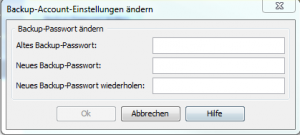 Sicherheits-Einstellungen_backup-password