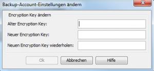 Sicherheits-Einstellungen_encryption
