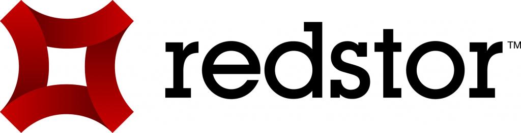 redstor_logo_-_black_text_large